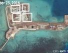 Trung Quốc bao biện chuyện lắp đặt hệ thống vũ khí phi pháp ở Trường Sa