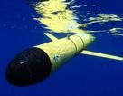 """Báo Trung Quốc nói Bắc Kinh có thể """"giải quyết êm xuôi"""" vụ giữ tàu lặn của Mỹ"""