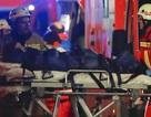 IS nhận trách nhiệm tấn công chợ Giáng sinh tại Đức