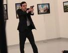 Nhân chứng vụ ám sát Đại sứ Nga: Cứ ngỡ là hoạt cảnh sân khấu