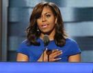 Đệ nhất phu nhân Mỹ tiết lộ lý do ủng hộ ông Trump