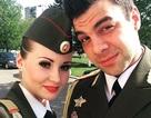 Các nạn nhân xấu số trong thảm kịch rơi máy bay Nga ở Biển Đen
