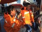 Hải Phòng: Hai tàu biển đối đầu, 1 tàu chìm, 1 thuyền viên mất tích