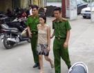 Vụ 2 cháu bé bị bỏ rơi: Con bị bỏ rơi ngay sau khi mẹ bị bắt