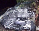 Ô tô tông trực diện xe máy, 2 người tử vong