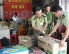 Quảng Bình: Xử lý 6 đơn vị, cá nhân bán hàng đa cấp