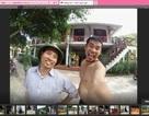"""Quảng Bình: Xử lý hai nhân viên """"ép"""" khách nước ngoài chuộc máy ảnh"""
