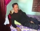 Vụ chìm tàu cá 3 người mất tích: Lời kể của người thoát nạn