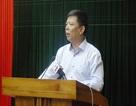 Quảng Bình: Đề xuất giảm 30 - 50% giá dịch vụ du lịch để thu hút du khách