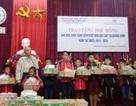 Quảng Bình: Hỗ trợ 3 tỉ đồng phát triển giáo dục tại cộng đồng