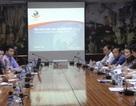 Tập đoàn Giáo dục Singapore đề xuất thực hiện 2 mô hình giáo dục lớn tại Quảng Bình
