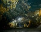 Khám phá vẻ đẹp huyền ảo ở hang Tiên