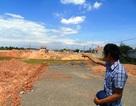 """Quảng Bình: Kỷ luật nhiều cán bộ """"ép"""" dân trích tiền đền bù xây dựng nông thôn mới!"""