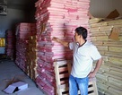 Quảng Bình: Thị trường cá biển đóng băng, nhiều doanh nghiệp điêu đứng