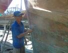 Nhận tiền đền bù từ Formosa sẽ nâng cấp tàu thuyền để vươn khơi