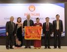 Quảng Bình: Hội nghị giao ban Hội Khuyến học Cụm IV các tỉnh Bắc miền Trung