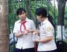 Cấm trường học nhận hoa hồng từ phần ăn HS