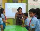TPHCM tuyển GV tiếng Anh cho năm học mới