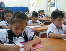 Tuyệt đối không nhắc bài trong kiểm tra định kỳ tiểu học