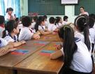 20% học sinh lớp 1 được học tiếng Anh theo Đề án Ngoại ngữ