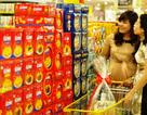 """Thị trường bánh kẹo Tết Giáp Ngọ: Nhiều mẫu mới """"hút hàng"""""""