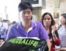 Công ty bỏ rơi 700 khách ở Thái Lan bốc hơi trước hạn bồi thường?!