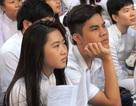Học trò chọn nghề theo... phim Hàn