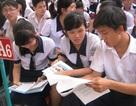 Học sinh chọn nghề theo cảm tính