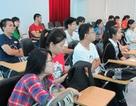 74 sinh viên nhận học bổng Amcham 2013