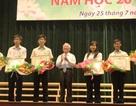 TPHCM tuyên dương hơn 350 học sinh giỏi