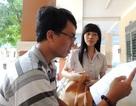 Chàng sinh viên 9X tình nguyện dạy học cho trẻ khiếm thị