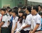 TPHCM: Tuyệt đối không thi tuyển vào lớp 10 ngoài công lập