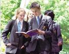 20 Học bổng Tú tài Quốc tế 2014 tại New Zealand