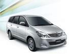 Số lượng xe Toyota đã được kiểm tra và sửa chữa là rất thấp
