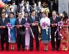 Lào kêu gọi doanh nghiệp Việt tiếp tục đầu tư lớn