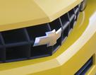 Chevrolet - câu chuyện phía sau thương hiệu bán lẻ duy nhất của GMV tại VN