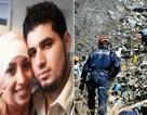 Kỳ trăng mật định mệnh của đôi vợ chồng trẻ trên chuyến bay Đức