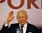 Ông Lý Quang Diệu trong mắt Cựu Đại sứ Việt Nam tại Singapore