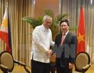 Việt Nam, Phillipines lo ngại về những hành động lấn chiếm ở Biển Đông
