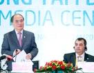 Chủ tịch IPU: Hà Nội sẽ là nơi ghi dấu về sự thay đổi nhận thức