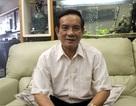 Chuyện ít biết về sự ưu ái của Tổng thống Mỹ với Đại sứ Việt Nam