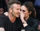 David Beckham sắp đến Việt Nam?