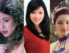 Những Hoa hậu Việt đa tài nhất