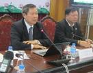 Ngày hội Văn hoá dân tộc Thái lần thứ nhất diễn ra tại Lai Châu