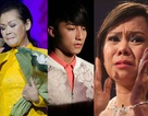 4 scandal ồn ào nhất của làng nhạc Việt năm 2014