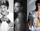 3 nam diễn viên Việt kiều gây sốt của điện ảnh Việt