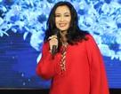 Dàn nghệ sĩ tên tuổi hội tụ ở Gala Tết Việt 2015