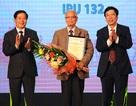 Nhạc sĩ Doãn Nho đoạt giải nhất sáng tác ở tuổi 82