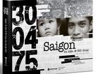 Chuyện gì đã diễn ra trong ngày 30/4/1975 tại Sài Gòn?
