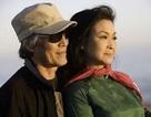 """Khánh Ly: """"Tôi đã sai khi chưa đủ tốt đối với chồng…"""""""
